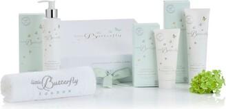 Little Butterfly London Kids Mother Skincare Gift Set