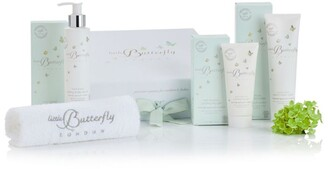 Little Butterfly London Mother Skincare Gift Set