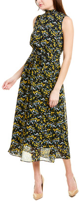 Sam Edelman Maxi Dress