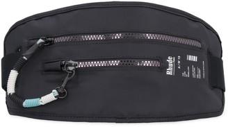 Puma X Rhude Nylon Belt Bag
