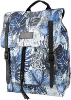Christian Lacroix Backpacks & Fanny packs