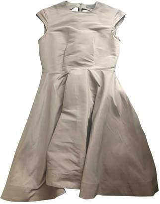Cos Silk Top for Women