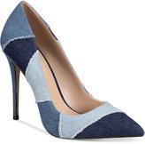 Aldo Women's Jany Pointy Pumps Women's Shoes