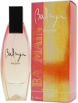 Pierre Balmain Balmya By Edt Spray 3.3 Oz