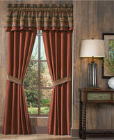 Croscill Horizons Window Collection