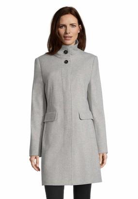 Gil Bret Outdoor Women's Paula Wool Coat