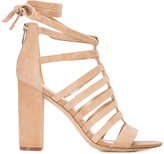 Sam Edelman straps sandals