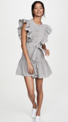 Saylor Melody Dress