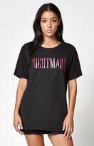 La Hearts Nightmare Boyfriend T-Shirt