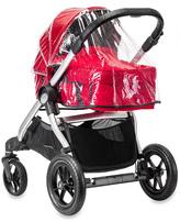 Baby Jogger Baby Jogger® City Select® Bassinet Rain Canopy Single