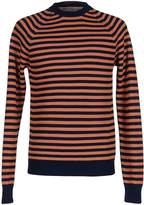 Hardy Amies Sweaters - Item 39601117