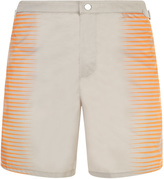 LEISURE ESCAPE Swimming shorts