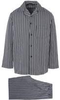 Ambassador Sleepwear - Item 48177997