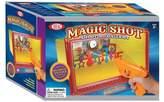 Nintendo Ideal Magic Shot Shooting Gallery