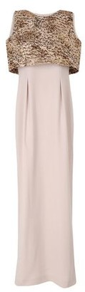 Max Mara Long dress