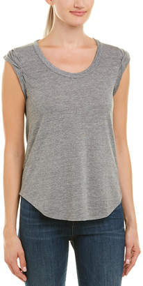 Chaser Rolled Sleeve T-Shirt