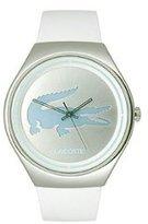 Lacoste Womens Watch 2000839