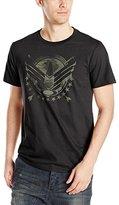 Oakley Men's Freebird SI T-Shirt