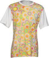 Comme des Garcons T-shirts - Item 12088484