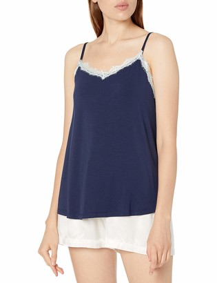 PJ Salvage Women's Morning Sunshine cami