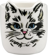 Cath Kidston Cat Egg Cup