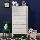DaVinci Jayden 6-Drawer Dresser