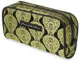 Petunia Pickle Bottom Powder Room Case in Golden Topaz