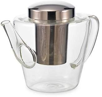 Sicily Grosche Grosche 40.5 oz. Glass Tea Pot