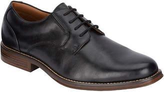 Dockers Mens Fairway Oxford Shoes
