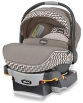Chicco KeyFit® 30 Zip Infant Car Seat in Singapore