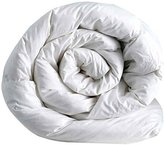 Silentnight Deep Sleep Duvet - 7.5 Tog - Super King