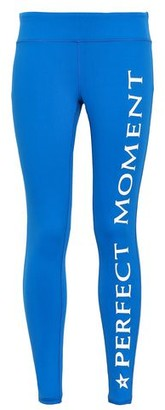 Perfect Moment Leggings