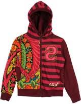Desigual Sweatshirts - Item 12143962