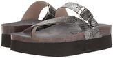 Cordani Barrios Women's Sandals