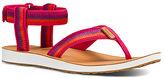 Teva Women's Original Sandal Ombre