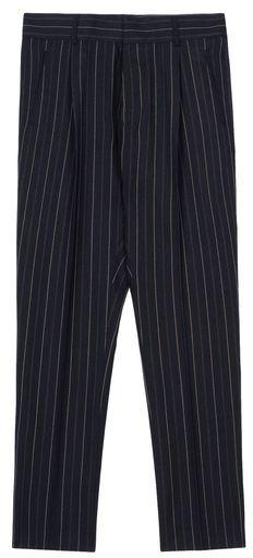 Dries Van Noten Dress pants