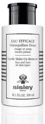 Sisley Paris Eau Efficace Gentle Makeup Remover