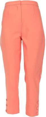 Lavish Alice Casual pants - Item 13416515QR