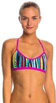 TYR Meraki Trinityfit Bikini Swimsuit Top 8145542