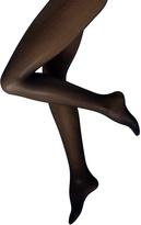 Cette Plus Size Salamanca 40 denier tights