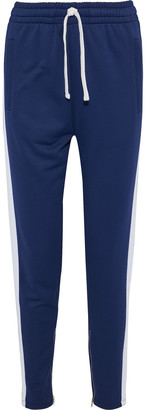 IRO Kobala French Terry Track Pants