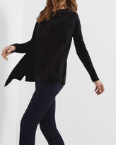 Ted Baker Wrap front cardigan