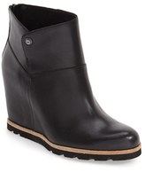 UGG 'Amal' Wedge Boot