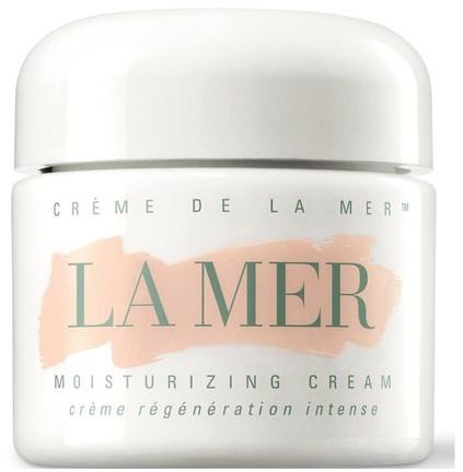 La Mer The Moisturizing Cream 500 ml