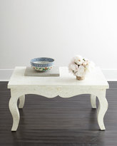 Horchow Wynne Coffee Table