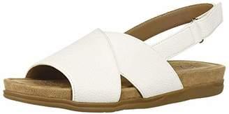 Aerosoles A2 Women's Hour Long Sandal