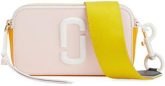 Marc Jacobs Snapshot Ceramic Crossbody Bag