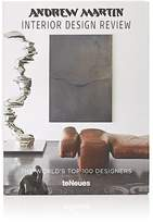 Te Neues teNeues Interior Design Review: Volume 21