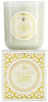 Voluspa 'Maison Blanc - Elysian Garden' Boxed Candle
