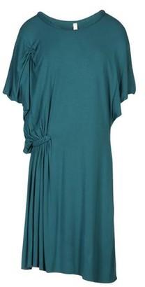 Anne Valerie Hash Short dress